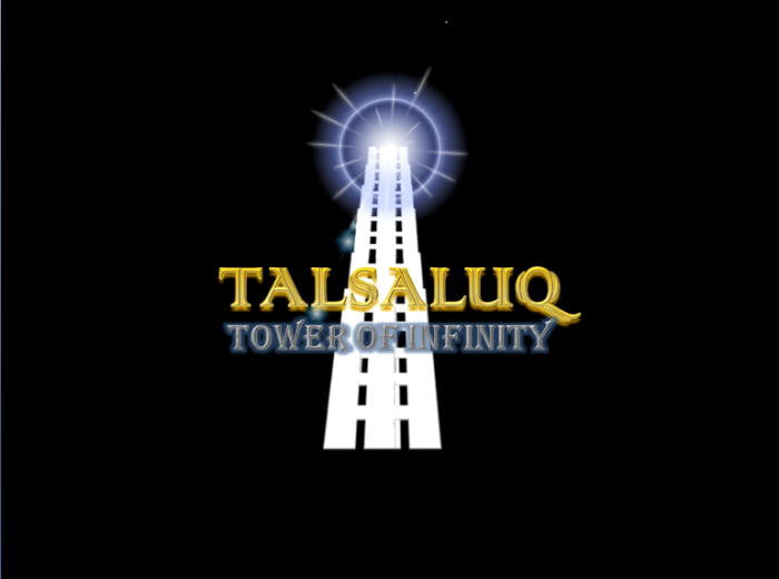 Talsaluq Logo 3.png